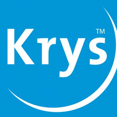 Logo krys 2